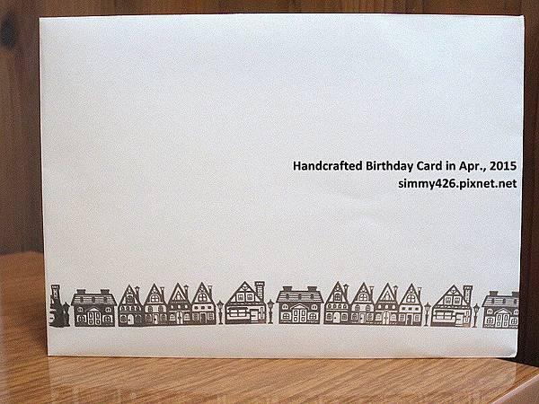 150411 贏楓羊兒的生日卡(5).jpg