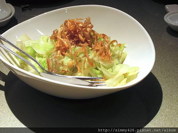 鴨蔥油拌高麗菜.jpg