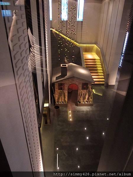 晶英酒店(13).jpg