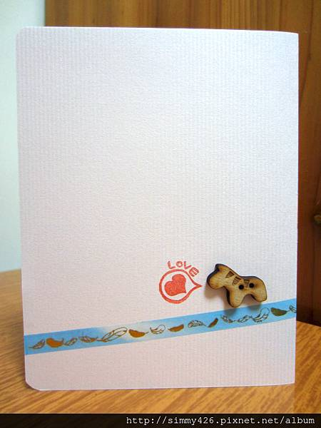 150517 Ariel 的卡片(2).jpg