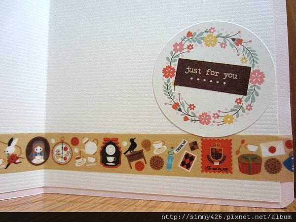 150517 Ariel 的卡片(4).jpg