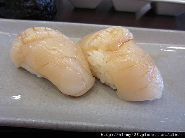 生干貝握壽司(2).jpg