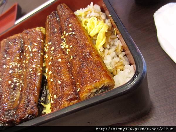 招牌鰻魚飯(4).jpg