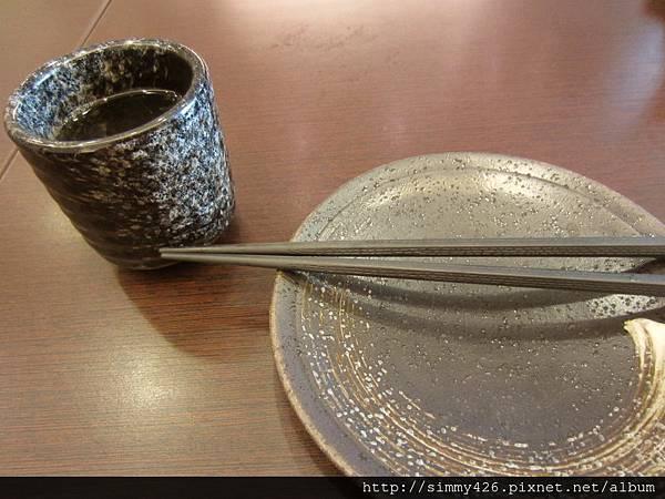 鰻壽司(9).jpg