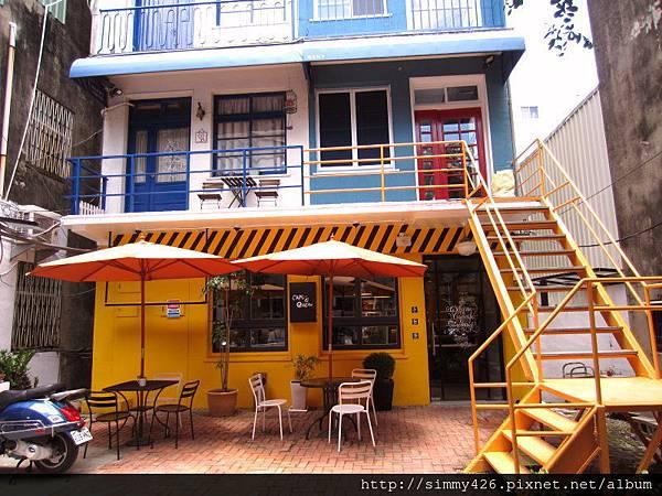 CAPE CAFE(3).jpg