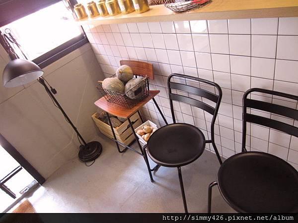 CAPE CAFE(8).jpg