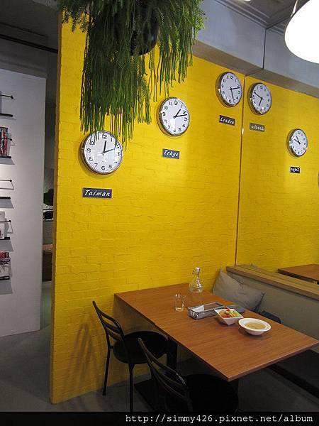 CAPE CAFE(12).jpg