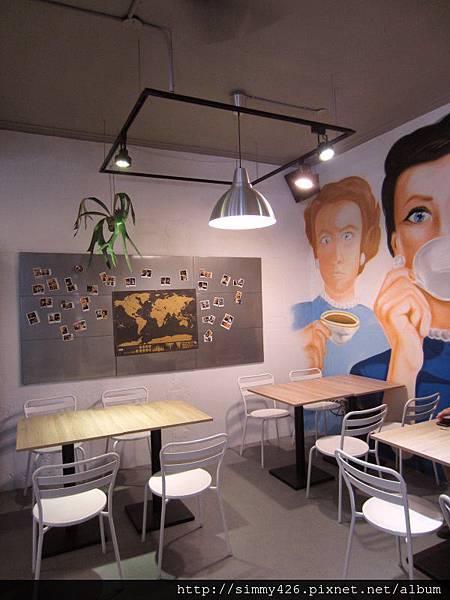 CAPE CAFE(13).jpg