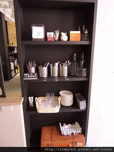 CAPE CAFE(16).jpg