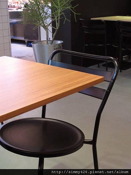 CAPE CAFE(17).jpg