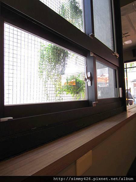 CAPE CAFE(18).jpg