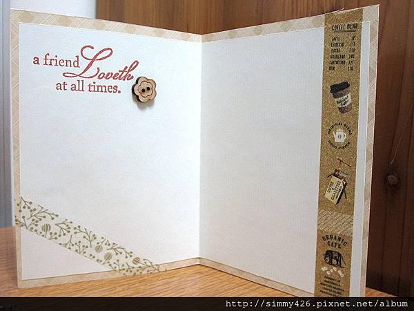 150531 馬麻的卡片(4).jpg