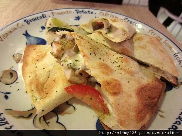 150609 青醬墨西哥乳酪薄餅(2).jpg