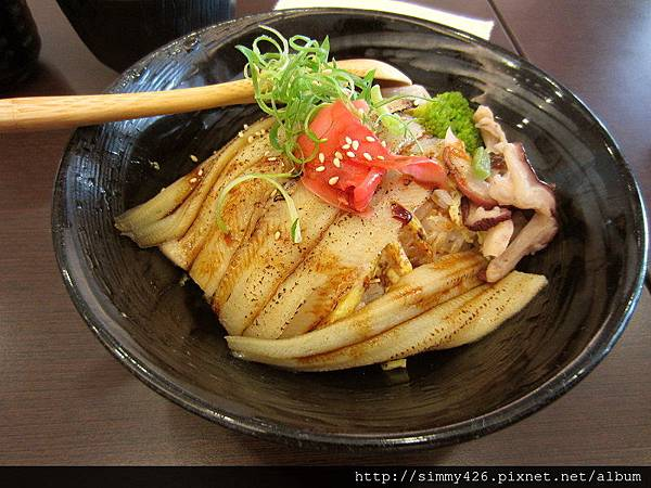 150617 鰻壽司 炙燒星鰻飯(1).jpg