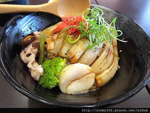 150617 鰻壽司 炙燒星鰻飯(2).jpg