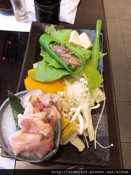 150619 藍屋 日式咖哩雞肉鍋(1).jpg