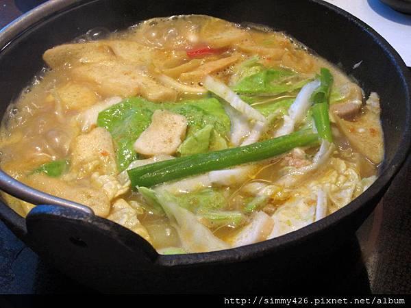 150619 藍屋 日式咖哩雞肉鍋(3).jpg