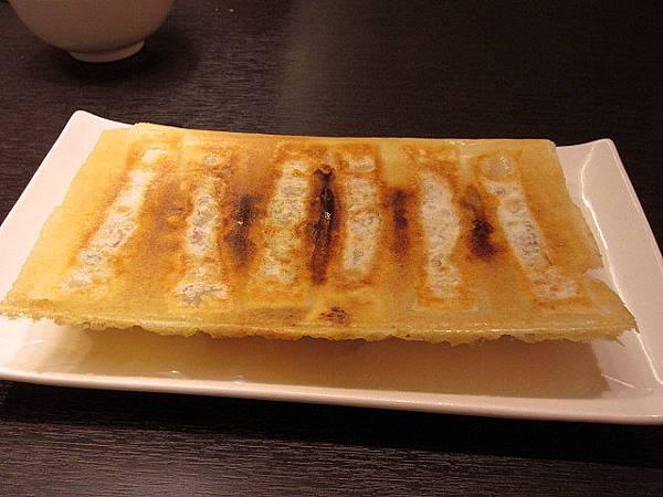 松露鮮蔬鍋貼(1).jpg