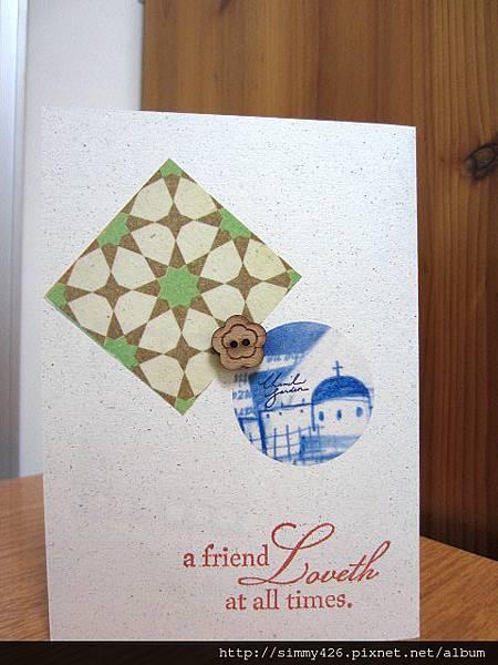 150705 Vicky 的卡片(2).jpg