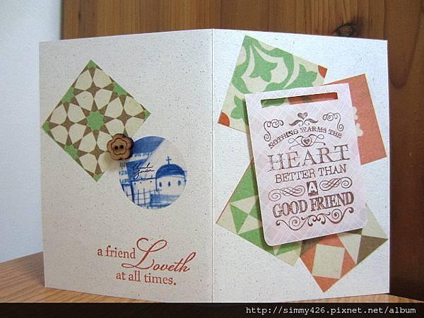 150705 Vicky 的卡片(3).jpg