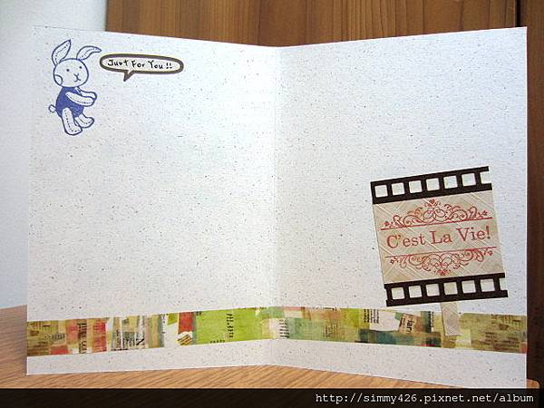 150705 Vicky 的卡片(4).jpg