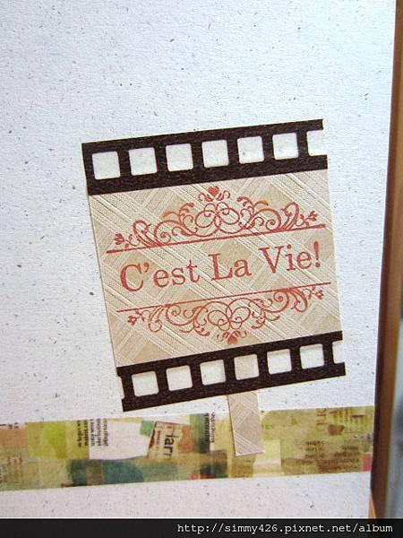 150705 Vicky 的卡片(6).jpg