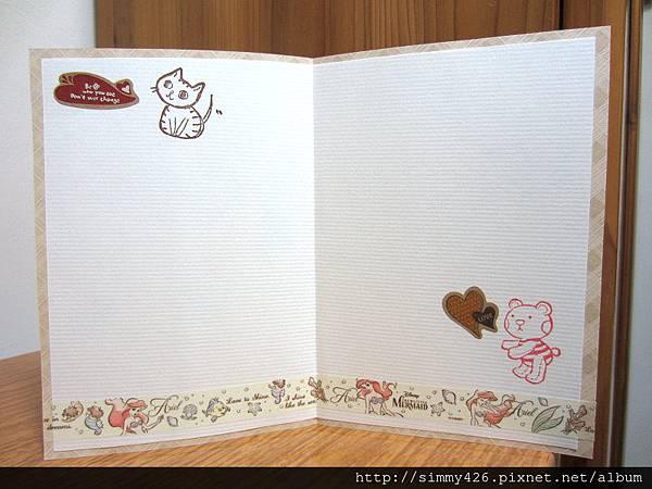 150712 秋雅的卡片(7).jpg
