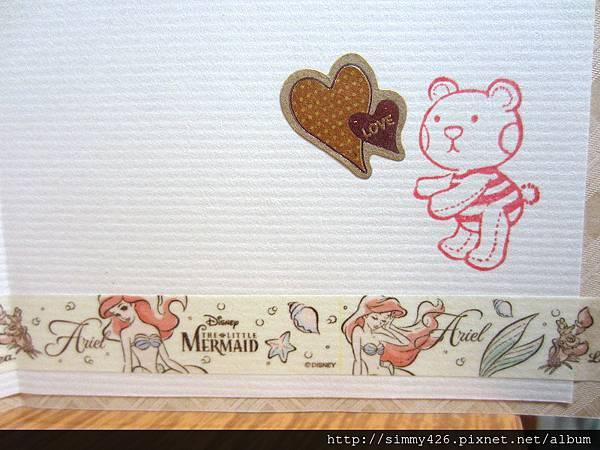 150712 秋雅的卡片(10).jpg