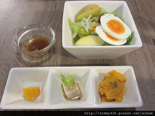 前菜沙拉 & 小菜.jpg