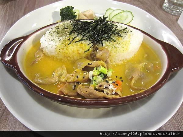 南瓜野菜燉肉 三角飯糰套餐(1).jpg