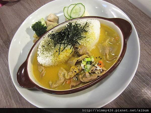 南瓜野菜燉肉 三角飯糰套餐(2).jpg