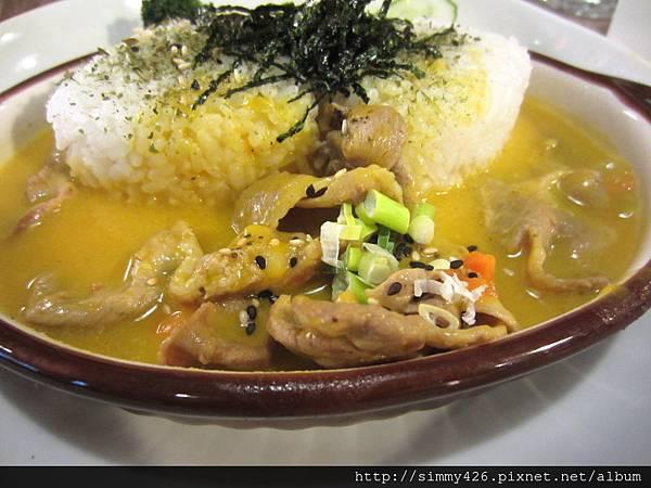 南瓜野菜燉肉 三角飯糰套餐(3).jpg