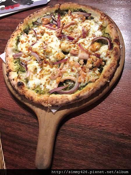 燻鮭青醬海鮮披薩(1).jpg