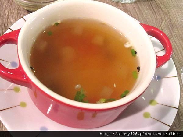 150910 貳號食茶 中式清湯(1).jpg