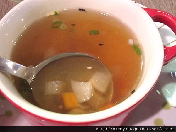 150910 貳號食茶 中式清湯(2).jpg
