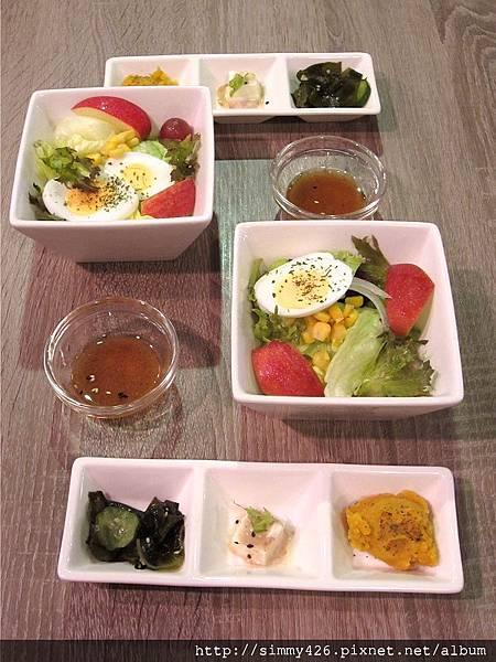 150910 貳號食茶 沙拉.jpg