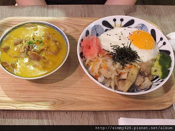 150910 貳號食茶 南瓜野菜燉肉套餐(1).jpg