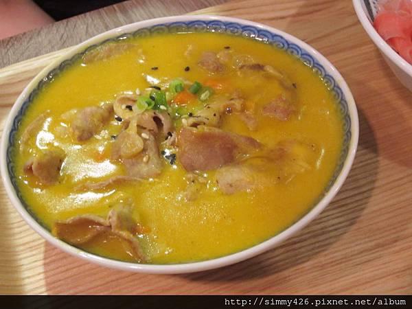 150910 貳號食茶 南瓜野菜燉肉套餐(2).jpg