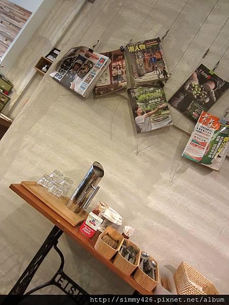 150910 貳號食茶(2).jpg