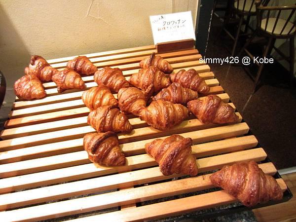 Hotel Piena Kobe 早餐(3).jpg