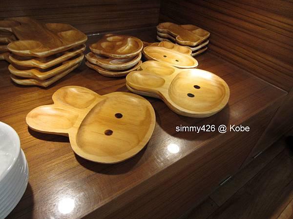 Hotel Piena Kobe 早餐(18).jpg
