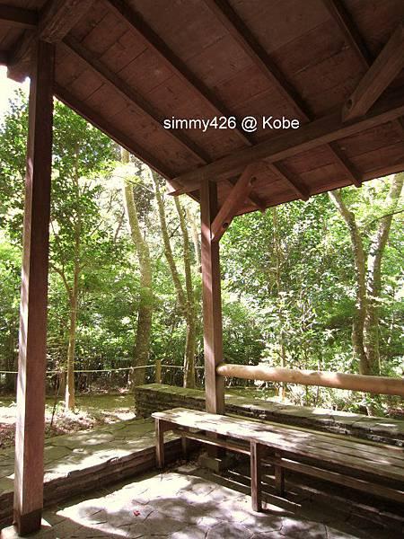 瑞寶寺町公園(4).jpg