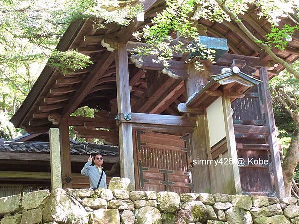 瑞寶寺町公園(9).jpg