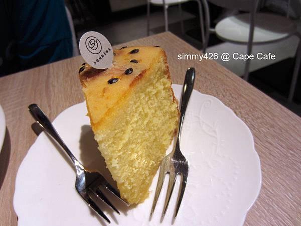 小樣甜點食驗室 百香果蛋糕.jpg