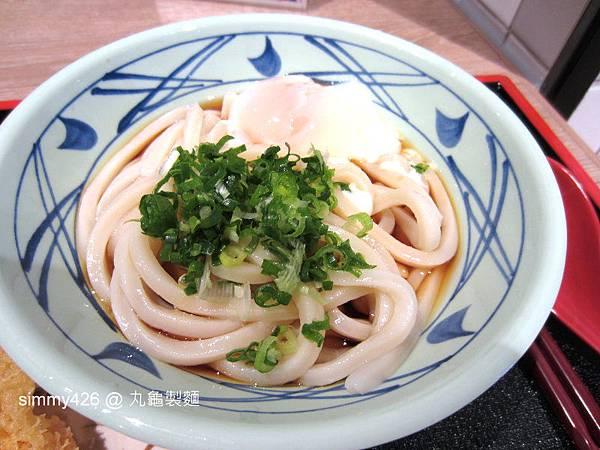 丸龜製麵(4).jpg