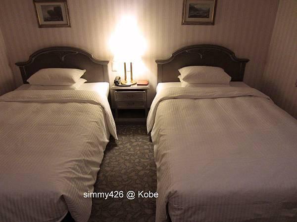 Hotel%20Piena%20Kobe%207F(1).jpg