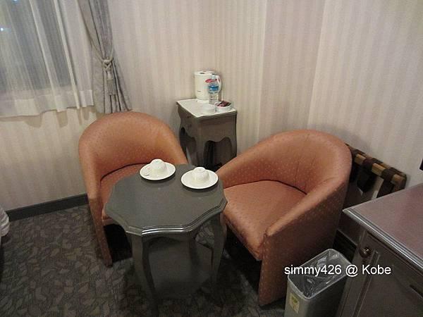 Hotel%20Piena%20Kobe%207F(3).jpg