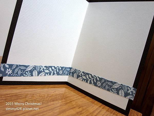151118 雙生耶誕卡 方菱格紋 B - (3).jpg