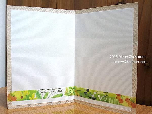 151118 雙生耶誕卡 細格紋菱 A - (3).jpg