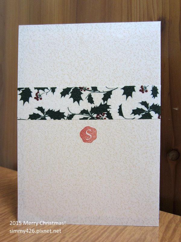 151118 雙生耶誕卡 松果耶誕 B - (2).jpg